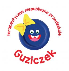 Guziczek logo