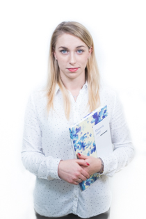 katarzyna_szubert