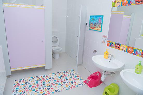 Łazienk 1