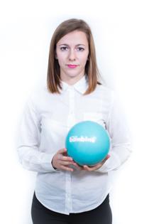 magdalena_zajchowska