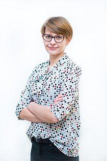aleksandra-czekanska
